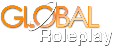 Global Roleplay – Professional Roleplay Training – London – UK